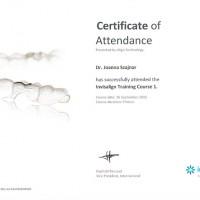 Invisalign Training Course 2