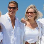 Korekta ortodontyczna może podnieść jakość życia także ludziom w dojrzałym wieku.