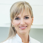 Joanna Szajnar