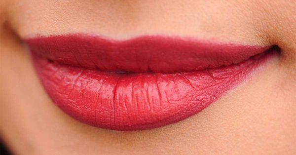 5 polecanych zabiegów medycyny estetycznej