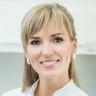 dr n. med. Joanna Szajnar