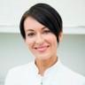 dr n. med. Barbara Galińska