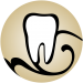 Ars Dentica